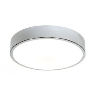 Brilliant Bathroom Lighting  Range Of Bathroom Lights  Wall Amp Ceiling Lights