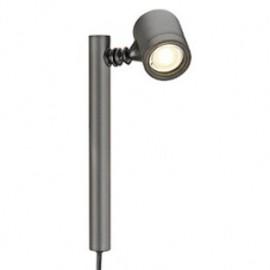 SLV 233175 New Myra 1 LED 4.5W Anthracite