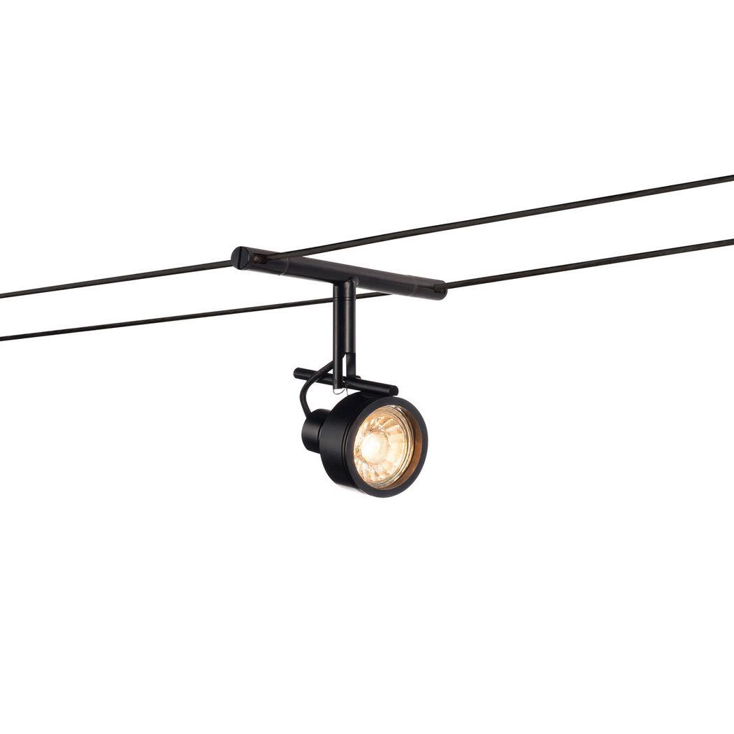 Wire 12v Track Lights