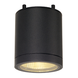 Outdoor Surface Ceiling Lights