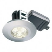 Commercial Fire Rated Downlights & Hoods