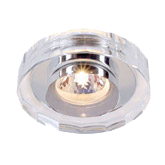 Glass Downlights