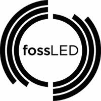 FossLED