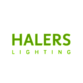 Halers Lighting