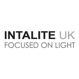 Intalite Lighting
