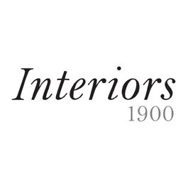Interiors 1900 & Tiffany Lighting