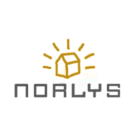 Norlys Lighting