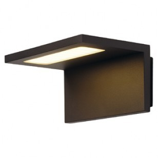 Outdoor Surface Wall Lights
