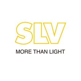 SLV Lighting