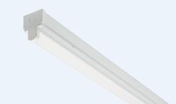 Standard LED Battens