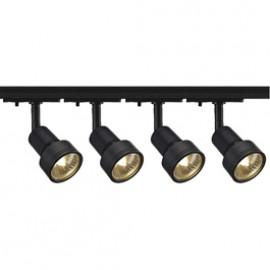 Black Lighting Range