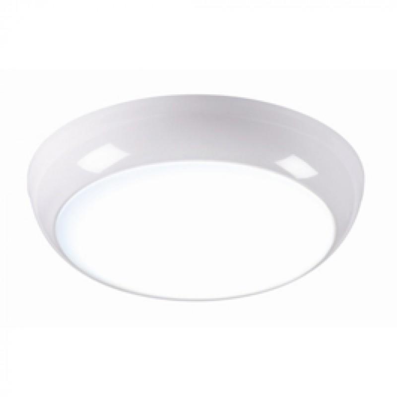 Emergency lighting ceiling mounted mozeypictures Choice Image
