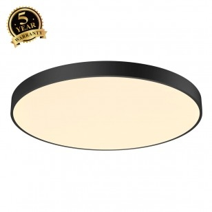 Surface Ceiling Lights
