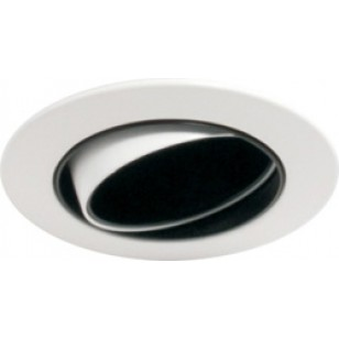 Domestic Downlights