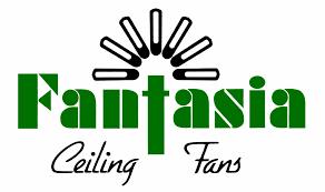 Fantasia Fans