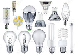 Branded Lamps
