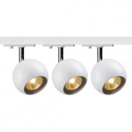 White Lighting Range