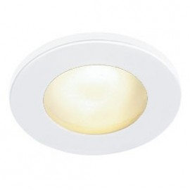 FGL Out MR16 Round Downlight 111001