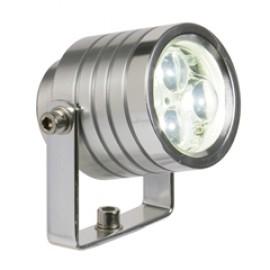 Luminatra IP65 3W Hi Power LED 11243