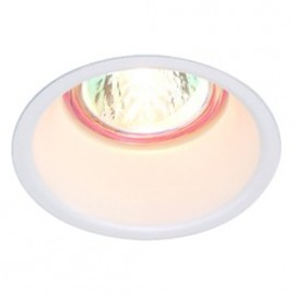 Horn MR16 Downlight Matt White 112901
