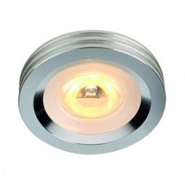 LED Aluminium Downlight  114802