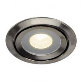 SLV 115805 Luzo LED Disk