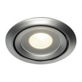 SLV 115808 Luzo LED Disk