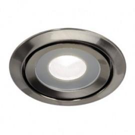 SLV 115815 Luzo LED Disk