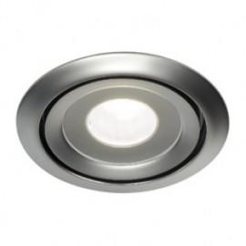 SLV 115818 Luzo LED Disk