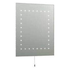 Mareh - 32 X LED Mirror 13758