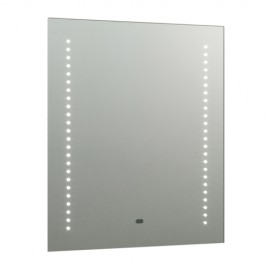 Spegel LED Mirror 13759