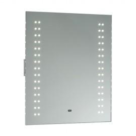 Perle Hand Sensor  LED Mirror 13760