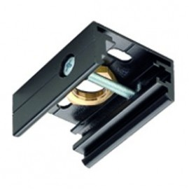 Pendant Clip For Eutrac 240v 3 Circuit Track 145730