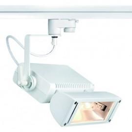 SDL Pro 153631