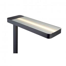 SLV 157915 Worklight
