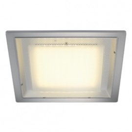 Eco LED Square 160294