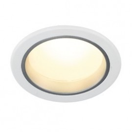 SLV LED Downlight 160421