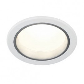 LED Downlight 160431
