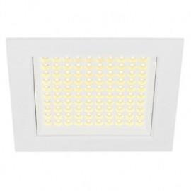 SLV 162481 LEDPanel