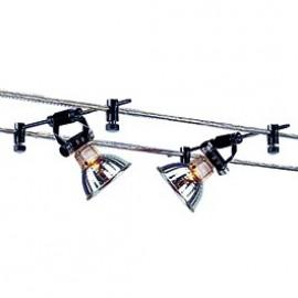 Lamp Holder 181080