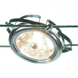 Wire Lamp 186462