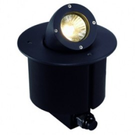 SLV Lighting 228365 Gimble Out 90 35W Anthracite