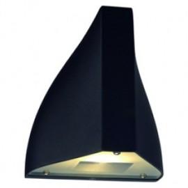 SLV Lighting 229652 Tenda LED 2x4.2W 3000K Anthracite