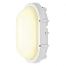 SLV 229921 Terang LED 11W 3000K