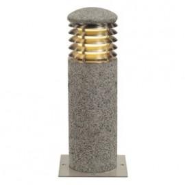 SLV Arrock Granite 231430