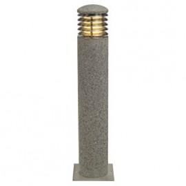 SLV Arrock Granite 231431