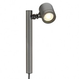 SLV Lighting 233175 New Myra 1 LED 4.5W Anthracite
