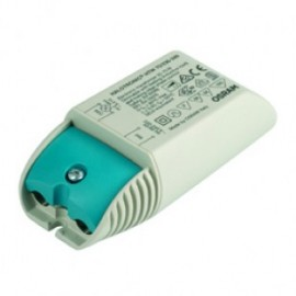 SLV Lighting 461075 Osram Mouse 70 Electronic Transformer 12V  70W