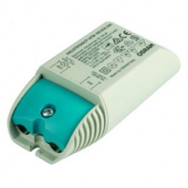 SLV Lighting 461105 Osram Mouse 105 Electronic Transformer 12V 105W