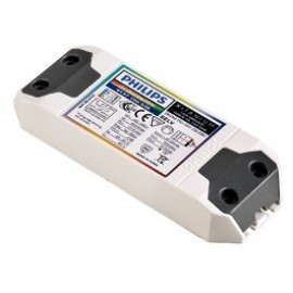 SLV LED Driver 10w 700ma Dimmable 464001